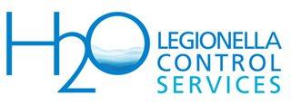 New H2o LCS Logo